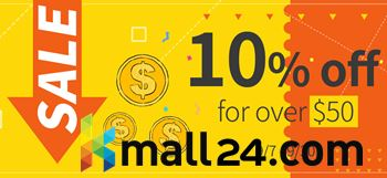 KMALL24 september deal